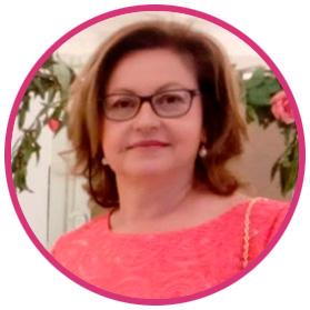 Maria-Sol-Gonzalez