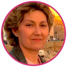 Maria-de-la-Paz-Fernandez